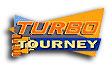 Powered by Turbo Tourney 2017